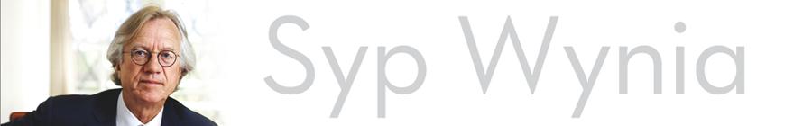 Syp Wynia