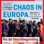 Cover Elsevier 15-09-15