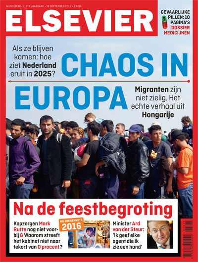 Cover Elsevier 15-09-15