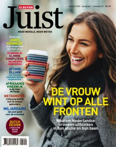 cover_juist_22-2015