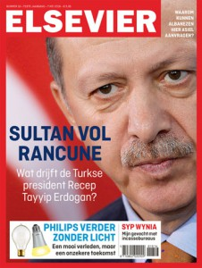 elsevier-erdogan