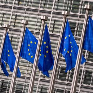 Waarom de EU aan het aftakelen is.