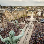 Nationale Herdenking