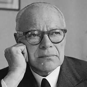 Paul Rijkens (1961)