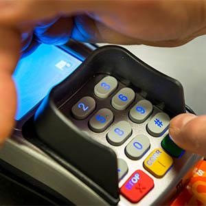 digitaal geld