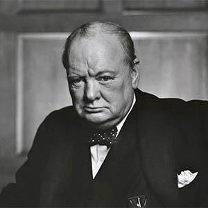 Sir_Winston_Churchill