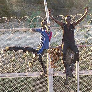 ceuta-immigratie