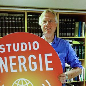 studio-energie