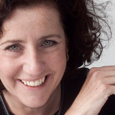 Ingrid-van-Engelshoven