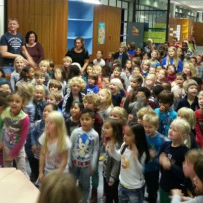 basisschool-te-Amsterdam