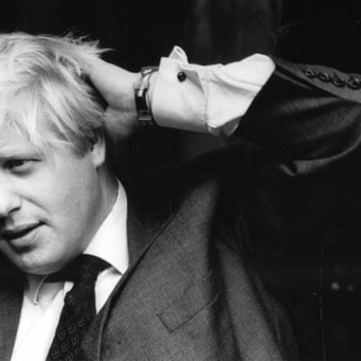 boris-johnson-in-1992