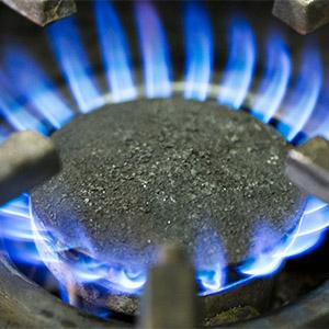 GAS-KOKEN-ENERGIE