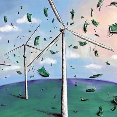 wind-turbine-money
