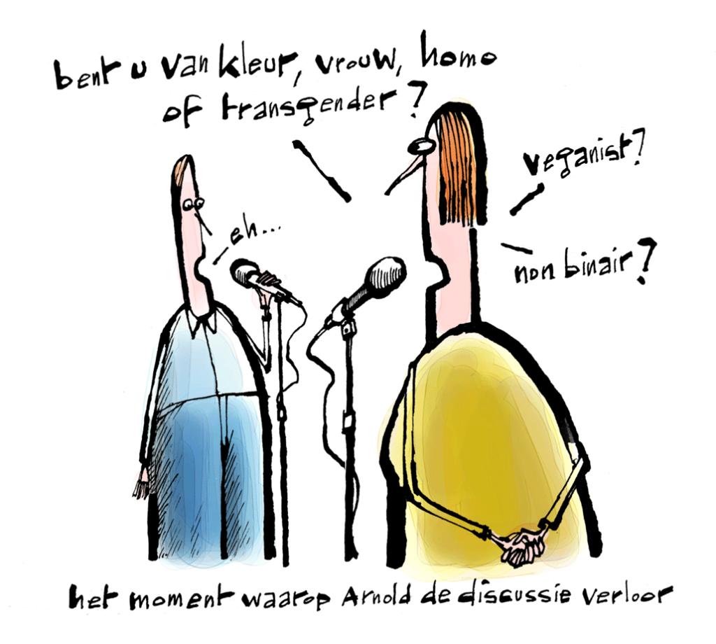 Discussie_cartoon