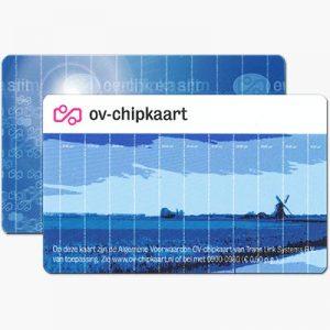 OV-Chipkaart-Anoniem-Beide-Kanten-300x300