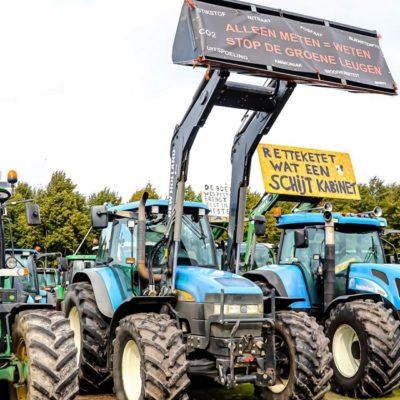 boerenprotest-1280x640