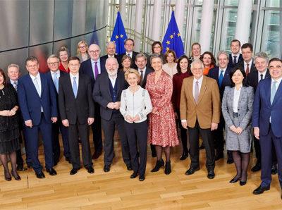 eu-plenary