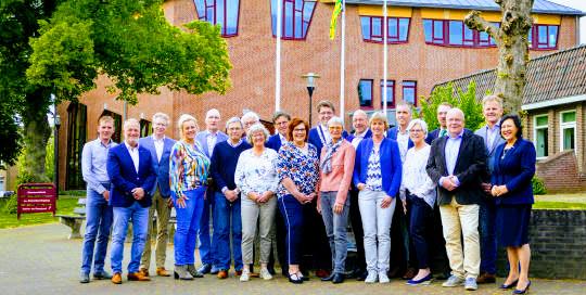 homepage_gemeenteraad_De_Wolden_mei_2019
