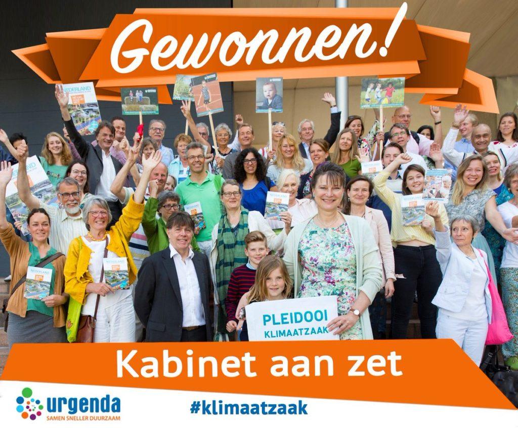 klimaatzaak_gewonnen