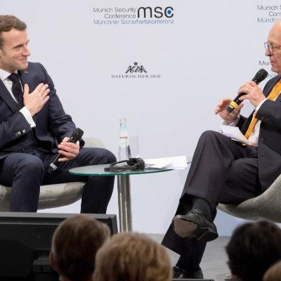 de-franse-president-emmanuel-macron