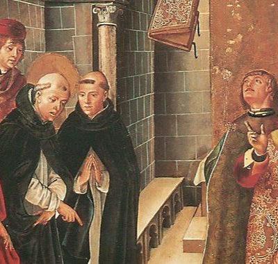 de-spaanse-inquisitie