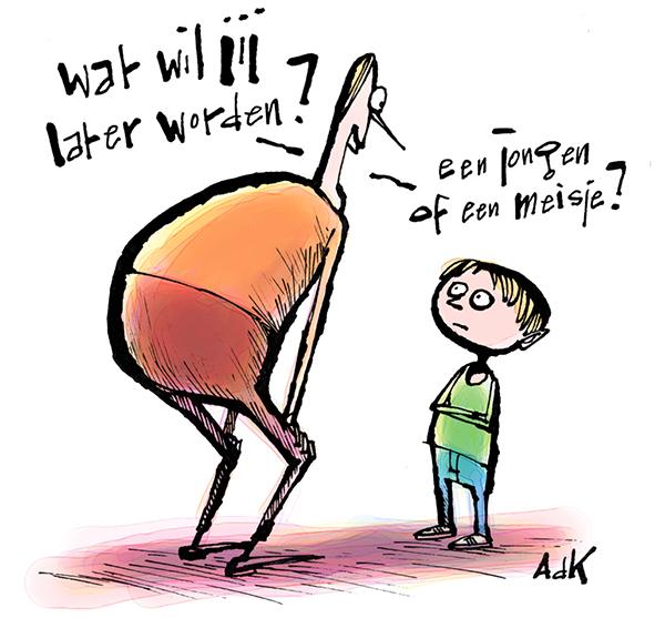 geslachtskeuze-cartoon-ad