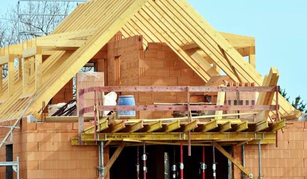 bouwstenen-woningbouw