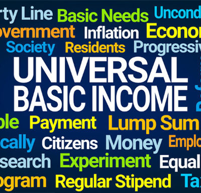 demontratie-voor-basisinkomen