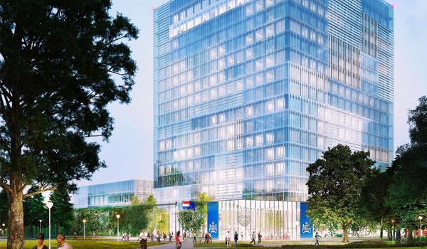 het-nieuwe-hoofdkantoor-van-het-rijksinstituut-voor-volksgezondheid-en-milieu