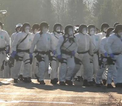 politie-optreden-tegen-asielzoekers