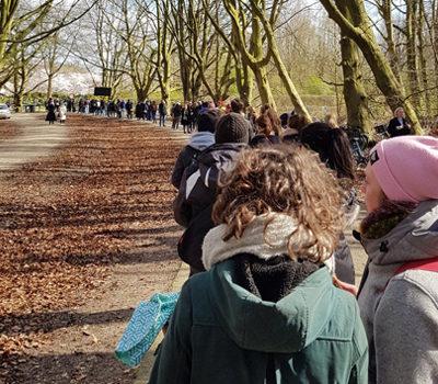 zondagmiddag-in-het-amsterdamse-bos