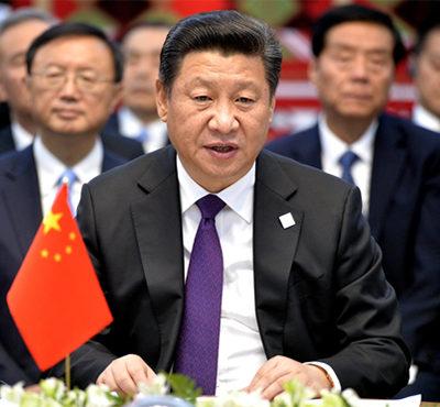 corona-pandemie-leidt-tot-de-taiwanisering-van-china
