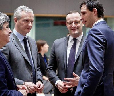 de-franse-minister-van-financien-bruno-le-maire