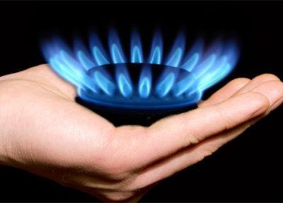 het-gasverbod-regisseren