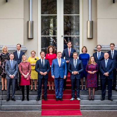 mark-rutte-willem-alexander-hugo