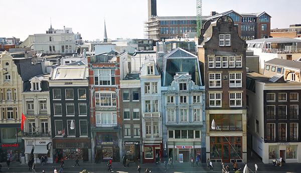 amsterdam-visser