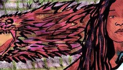 clarice-gargard-hedendaagse-drakendoder