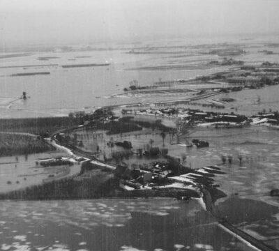 de-watersnood-van-1953-hier-in-het-land-van-altena