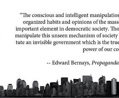 edward-bernays-propagenda
