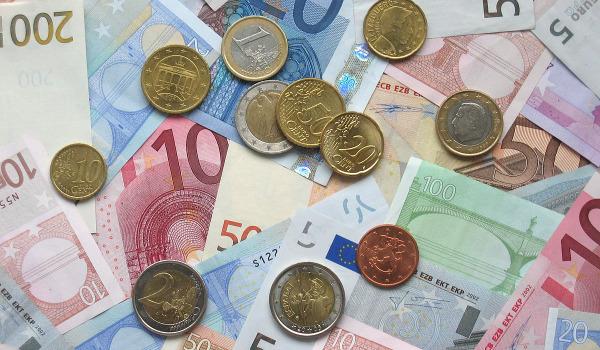 euro-geld-munten