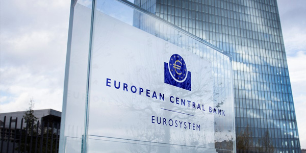 european-central-bank-eurosystem
