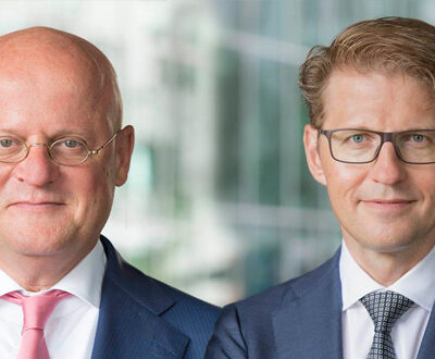 ferd-grapperhaus-en-sander-dekker-ministers-van-justitie