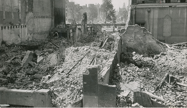 kleykamp-bombardement-bakker