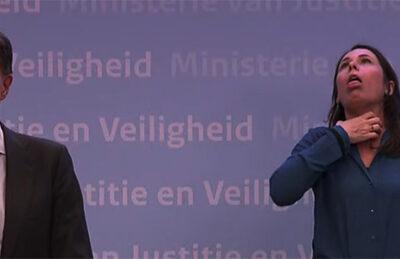 minister-mark-rutte-en-dofentolk