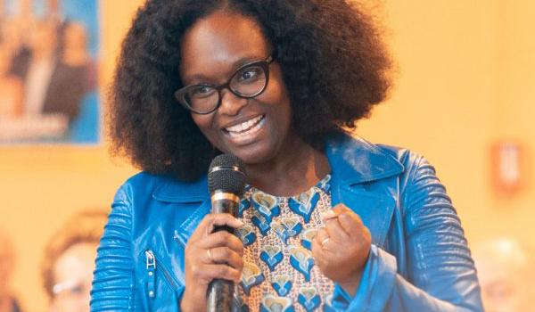sibeth-ndiaye