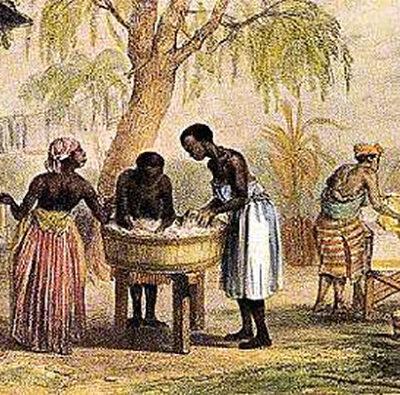 slavernij-de-nederlandse-plantages