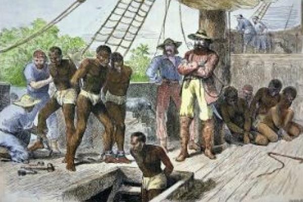 Geschiedenis Nederland: alle historische gebeurtenissen