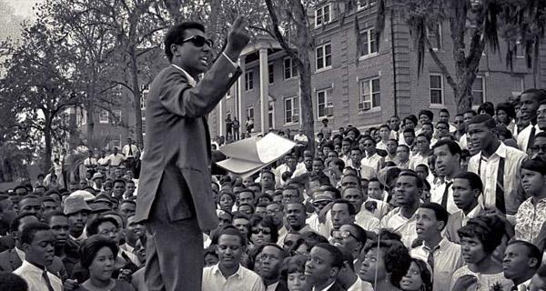 black-power-ideoloog-stokely-carmichael