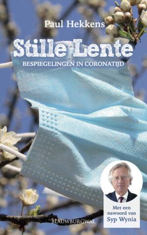cover Sille Lente