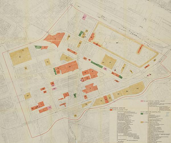joodse-gebouwen-in-kaart